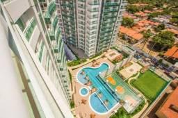 Apartamento com 3 dormitórios à venda, 76 m² por R$ 570.000,00 - Engenheiro Luciano Cavalc