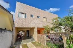 Casa à venda com 5 dormitórios em Fazendinha, Curitiba cod:149881