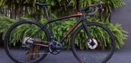 Bicicleta Seminova Émonda SLR 7 2020