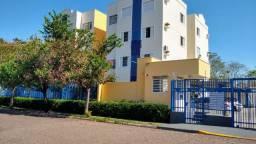 Vende-se Apartamento - Condomínio Itacdami
