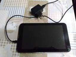 Tablet M9 3G