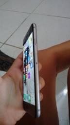 Vendo iPhone 6 64giga