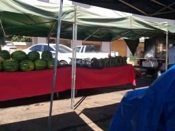Título do anúncio: Ponto de feira nos bambu garavelo