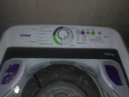Serviços em máquina de lavar geladeira frizzer ar-condicionado