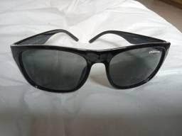 Óculos chilli beas