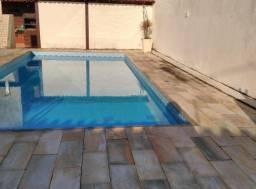 L.Z Casa · 245038m² · 2 Quartos · 2 Vagas