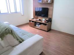 Apartamento no Coração do Cachambi-Planejados-Farta Condução e Comércio-Use seu FGTS