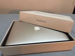 MacBook Air i7 2015