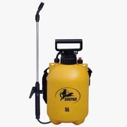 Pulverizador 5,0 litros