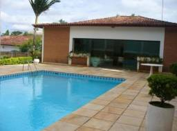 L.Z Casa · 149290m² · 4 Quartos · 4 Vagas