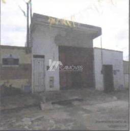 Casa à venda em Edson queiroz, Fortaleza cod:42cc17e2dc0