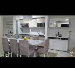Apartamento no Gran Park Mobiliado 3 Mil