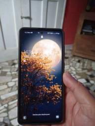Samsung Note 10 Lite - Excelente estado