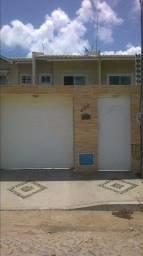 Casa à venda, 113 m² por R$ 290.000,00 - Urucunema - Eusébio/CE