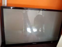 Tv Samsung 43 plasma