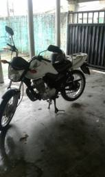 Moto cargo