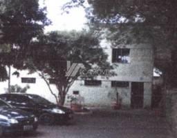 Apartamento à venda em Guaxupé, Guaxupé cod:3d76b1bf4b5