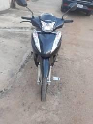 Moto Biz 2019 9000