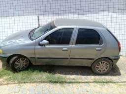 FIAT PALIO EDX 98/99