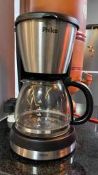 Cafeteira Elétrica Philco PH30 Plus