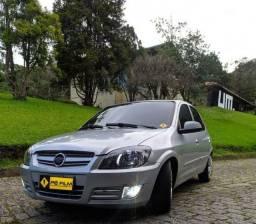 Celta 2007 Novo