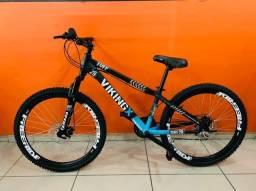 bike viking x aro 26