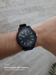 Relógio lacoste masculino