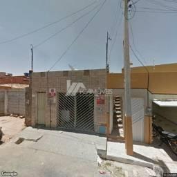 Casa à venda com 2 dormitórios em Tiradentes, Juazeiro do norte cod:c6d26c96ed8