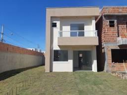 Casa em Condomínio para aluguel - Abrantes - Camaçari