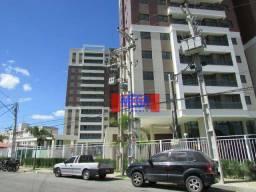 Apartamento projetado com 2 quartos para alugar na Maraponga