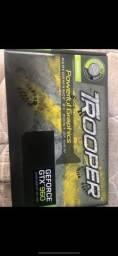 Gtx 960 2 giga
