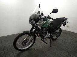 Ágio Carta Yamaha Xtz 250 2018 - Entrada Ágio R$ 7.500 + Parcelas R$ 399,90