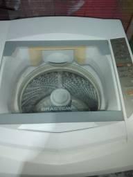 Venda de maquina da lavar