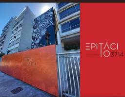 Apartamento 3 Quartos para Venda em Rio de Janeiro, Lagoa