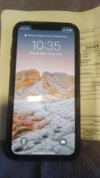 Iphone 11 64GB (NF+7 meses garantia)