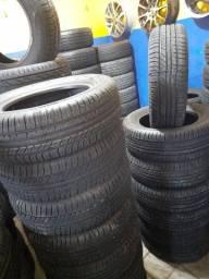 Pneus com mas economia ligue Adriano pneus
