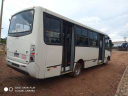 Micro ônibus ano 2009