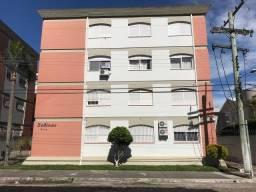Apartamento Central com 2 quartos - direto com proprietário.