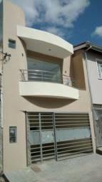 Alugo casa nova em São Félix / Cachoeira