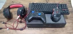 Xbox onefat