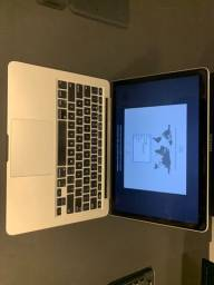 MacBook Pro retina 2014