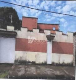 Casa à venda com 2 dormitórios em Tijupá queimado, São josé de ribamar cod:c946c43916c