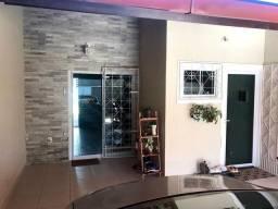 Casa residencial para Venda Mangabeira, Eusébio 3 dormitórios sendo 2 suítes, 2 salas, 2 b