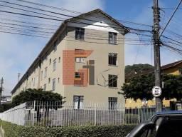 Apartamento à venda com 3 dormitórios em Alto da serra, Petrópolis cod:2089