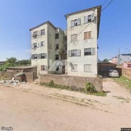Apartamento à venda com 2 dormitórios em Umbu, Alvorada cod:9f5141373de