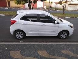 Ford Ka SE Excelente Oportunidade
