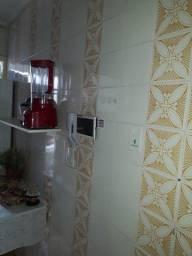 Apartamento à venda com 1 dormitórios em Vila ipiranga, Porto alegre cod:174452