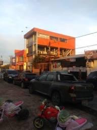 Salas comerciais/ótimo espaço para seu Segmento/Em frente DB Nova Cidade