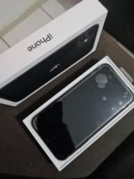 iPhone 11 , 128G