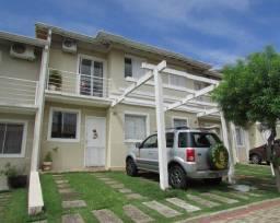 Casa à venda com 3 dormitórios em Parque são quirino, Campinas cod:CA004047